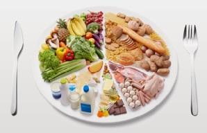 Diabetic Diet Recommendations