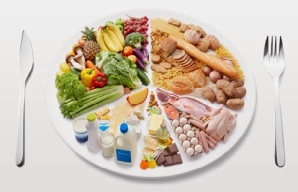 Diabetic Diet Recommendations