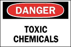 toxic-chemical