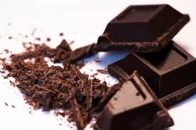 darkchocolate1 (1)
