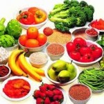 nutrients-150x150