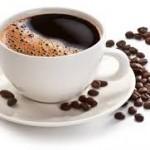 coffee2-150x150.jpg