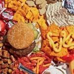junkfood-150x150