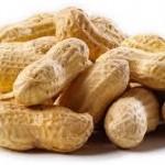 peanuts-150x150